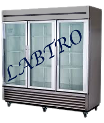 pular-Glass-Door-Freezer