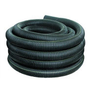 flexible-corrugated-pipe