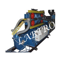 corrugated-flexible-pipe-machine-plant