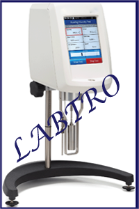 labtro-digital-viscometer