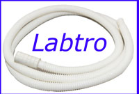 labtro-inlet-pipes