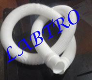 labtro-inlet-washing-machine-pipes