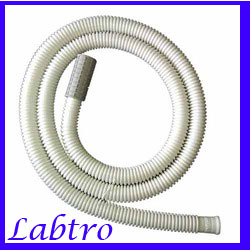 labtro-washing-machine-pipes-inlet